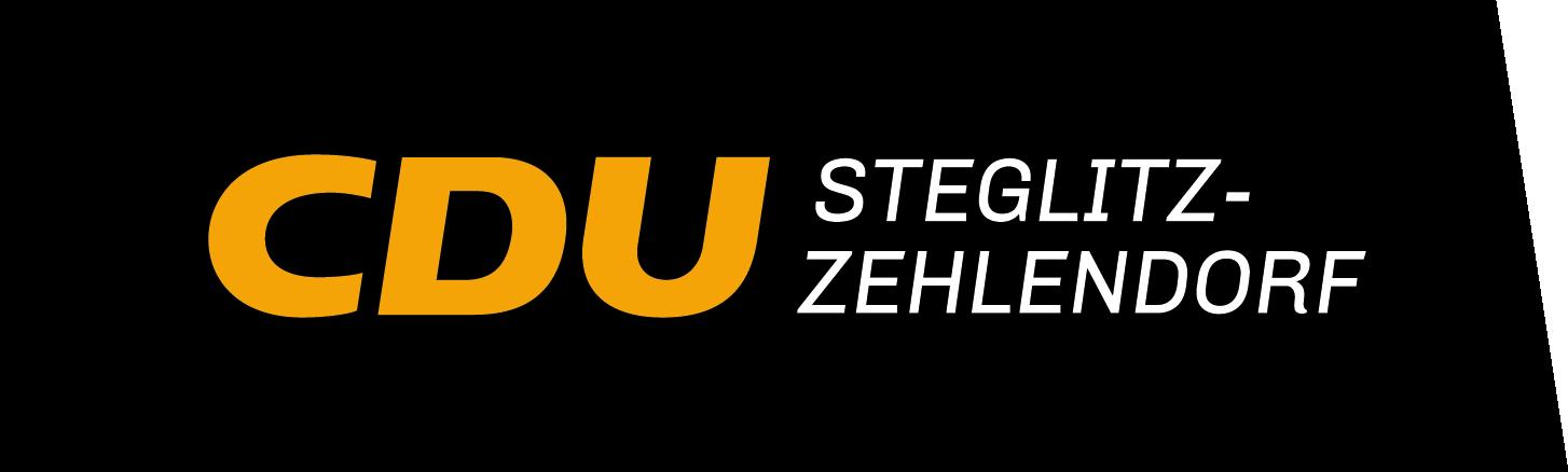 Mitgliederversammlung 2020 - CDU KV Steglitz-Zehlendorf